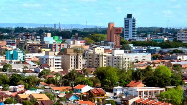 Sapucaia do Sul - Sapucaia do Sul terá Feira Municipal do Conhecimento nos dias 16 e 23 de agosto