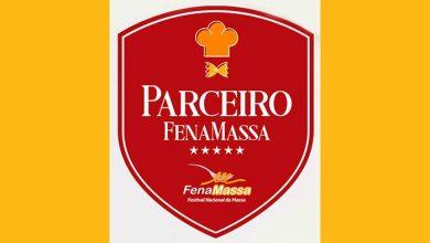 Selo Parceiro FenaMassa 390x220 - Fenamassa lança selo para incentivar parcerias com estabelecimentos de Antonio Prado