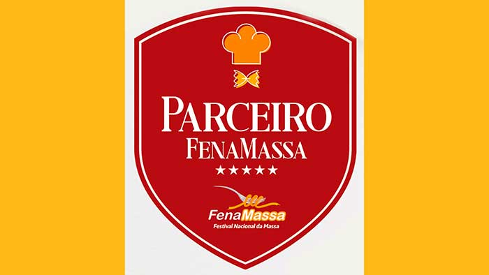 Selo Parceiro FenaMassa - Fenamassa lança selo para incentivar parcerias com estabelecimentos de Antonio Prado