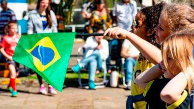 Semana da Pátria stacruz 390x220 - Semana da Pátria é tema de concurso escolar em Santa Cruz do Sul