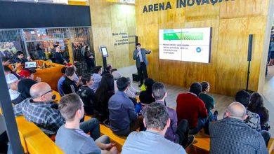 Startups em destaque na Expointer 20191 390x220 - Segunda edição da Jornada 4.0 acontece durante a Mercopar