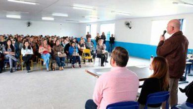 Photo of Viamão se integra a projeto para entrega de crianças a adoção