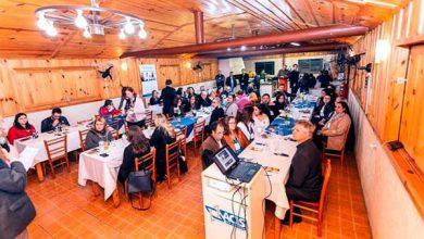 atelier auto center promove a terca da integracao 390x220 - Ateliêr Auto Center promove a Terça da Integração de setembro