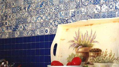 azule5 390x220 - Jatobá Pastilhas apresenta Coleção Quintas em estilo português