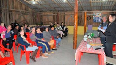 bairro figueirinha xangri lá litoral norte 390x220 - Xangri-lá entrega escrituras a moradores do Bairro Figueirinha