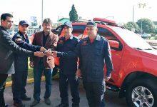 bombcapao 220x150 - Bombeiros de Capão da Canoa recebem nova viatura
