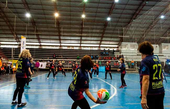 cambio sl - São Leopoldo sediará etapa do Campeonato Estadual Regional de Câmbio