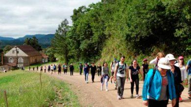 caminhadnovapetr 390x220 - Nova Petrópolis terá caminhada fotográfica dia 17