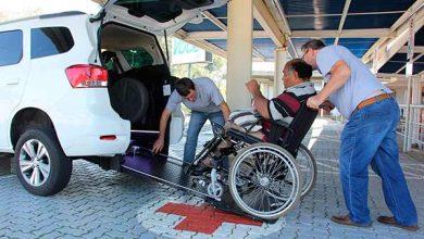 carro adaptado para cadeirantes 1 390x220 - Lajeado investe em carro adaptado para cadeirantes