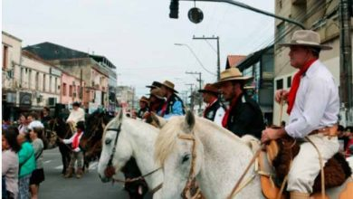 cavalgvia 390x220 - Cavalgada Viamonense será nos dias 6, 7 e 8 de setembro