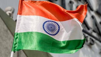 Photo of Índia anula autonomia da Caxemira