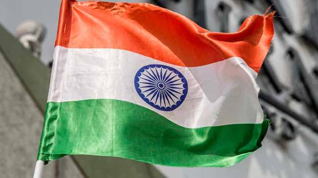 cax - Índia anula autonomia da Caxemira