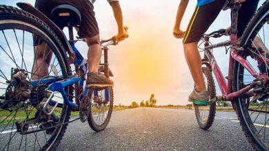 cicl 390x220 - Etapa do Campeonato Gaúcho de Ciclismo neste domingo em Sapucaia do Sul