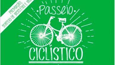 Photo of Venâncio Aires faz pit stop do ciclismo neste sábado
