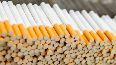 cig1 390x220 - 57% dos cigarros vendidos no Brasil são ilegais