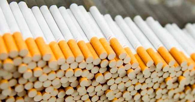 cig1 - 57% dos cigarros vendidos no Brasil são ilegais