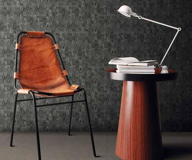 colsax1 - Nova coleção da Portinari é autocolante