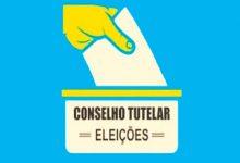 comdica bento gonçalves 220x150 - Bento Gonçalves divulga candidatos aptos a concorrer ao Conselho Tutelar