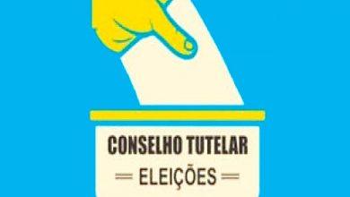 comdica bento gonçalves 390x220 - Bento Gonçalves divulga candidatos aptos a concorrer ao Conselho Tutelar
