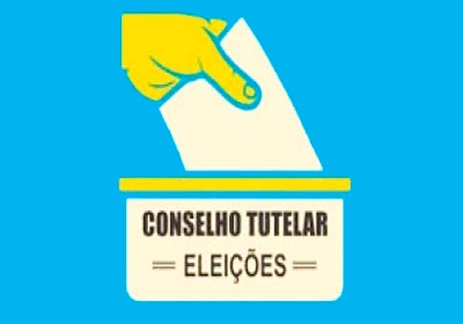 comdica bento gonçalves - Bento Gonçalves divulga candidatos aptos a concorrer ao Conselho Tutelar