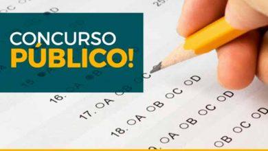 concurs 390x220 - Prefeitura de Carazinho abre inscrições para concurso público
