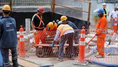 constr 390x220 - Sinapi: custo da construção cresceu 0,68% em julho