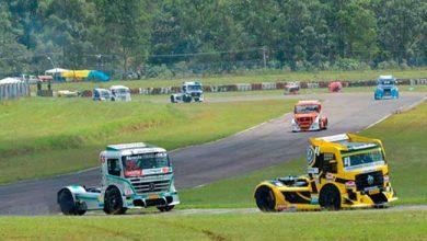 copa truck 390x220 - Copa Truck é neste fim de semana em Santa Cruz do Sul