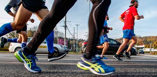 corr - Grupo gratuito de corrida é lançado em Caxias do Sul