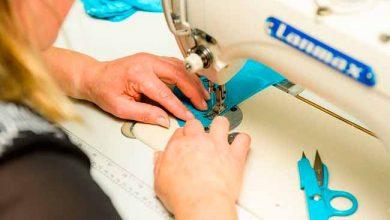 costura oficina caxias 390x220 - Caxias do Sul oferece oficinas gratuitas de costura e artesanato
