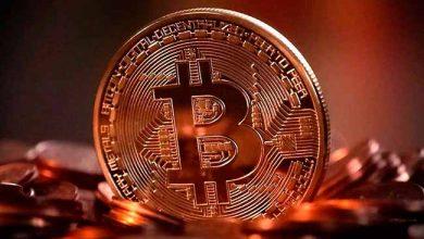 criptom 390x220 - Compra e venda de criptomoedas devem ser declaradas ao Fisco