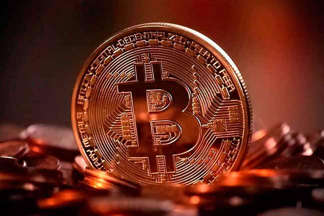 criptom - Compra e venda de criptomoedas devem ser declaradas ao Fisco