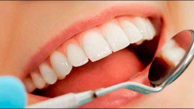 Photo of Infecção no dente é risco para doença cardíaca