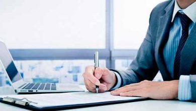 docemp 390x220 - RS: cancelamento do registro de empresas é prorrogado para 13 de setembro