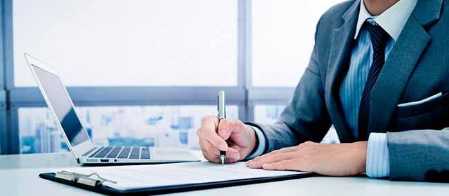 docemp - RS: cancelamento do registro de empresas é prorrogado para 13 de setembro