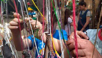 educpoa 390x220 - Escola de Porto Alegre compartilha sentimentos e emoções dos alunos