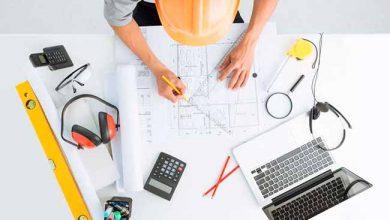 engenh 390x220 - Prefeitura de Farroupilha abre processo para contratação de engenheiro eletricista