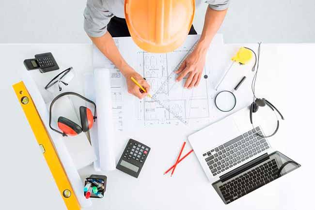engenh - Prefeitura de Farroupilha abre processo para contratação de engenheiro eletricista