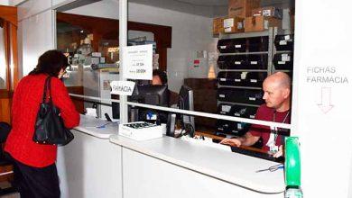 farmaciadois irmaos 390x220 - Farmácia Municipal de Dois Irmãos tem novo horário