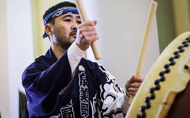 feirajapao - Festival do Japão é neste fim de semana em Porto Alegre