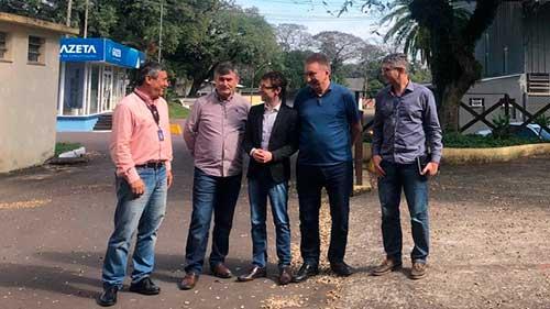 festival do churrasco Santa Cruz do Sul - Santa Cruz do Sul terá Festival do Churrasco Gaúcho