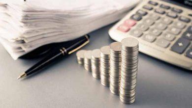 financ2 390x220 - Mercado espera queda da Selic para 5% até dezembro