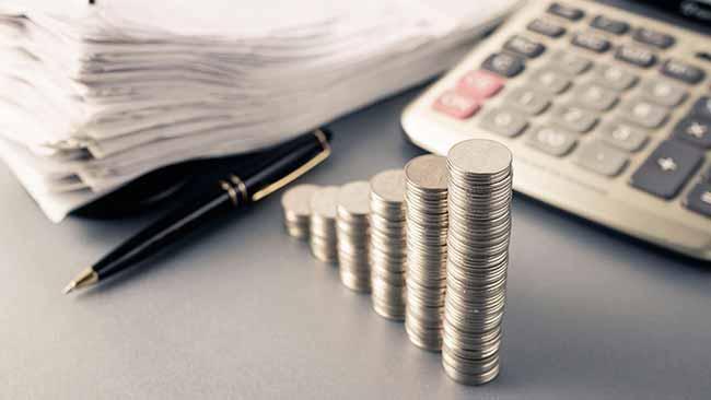 financ2 - Mercado espera queda da Selic para 5% até dezembro