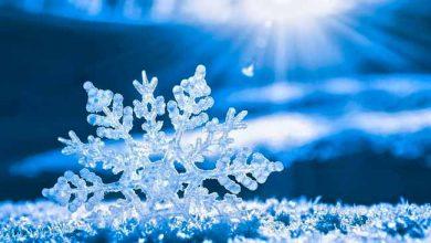 geaad 390x220 - Previsão de frio e geadas para os próximos dias no RS