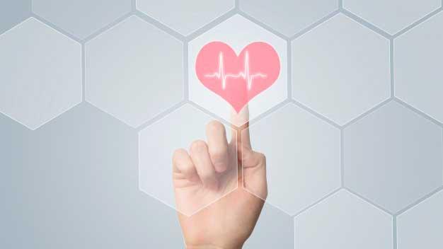 indyxa unimed manaus - Tecnologia, outsourcing e gestão de backup: entenda como pode facilitar o dia a dia na área da saúde