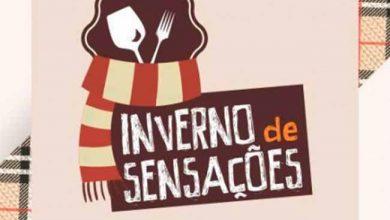 invsens 390x220 - Bento Gonçalves realiza curso gratuito de harmonização de queijos e vinhos