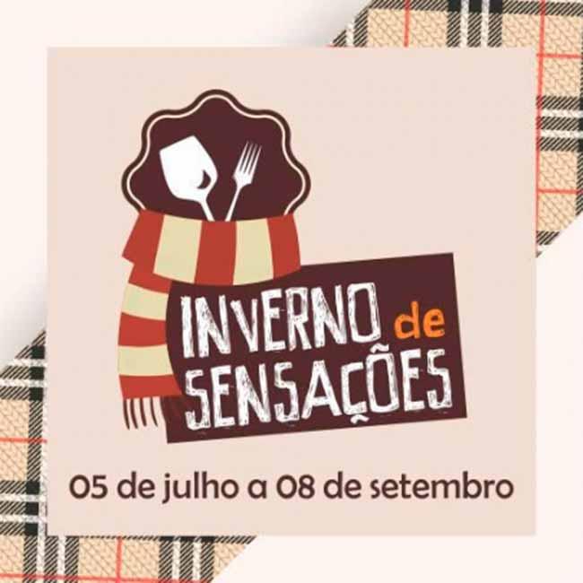 invsens - Bento Gonçalves realiza curso gratuito de harmonização de queijos e vinhos