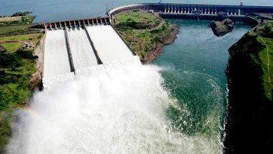 Photo of Brasil e Paraguai cancelam ata sobre compra de energia de Itaipu