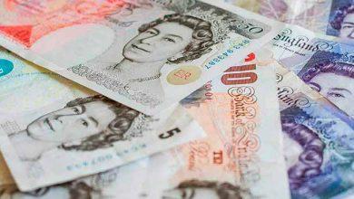 libr 390x220 - Brasil e Reino Unido assinam termo para facilitar comércio