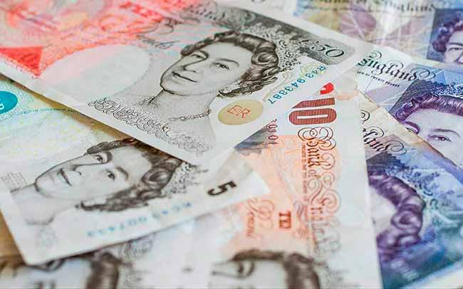 libr - Brasil e Reino Unido assinam termo para facilitar comércio