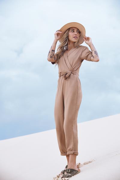 marisa2 - Marisa apresenta sua coleção verão 2020